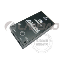 Lanbao Infrared Light Curtain Controller (PGA-194)