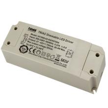 Luces led para circuitos led driver 30W