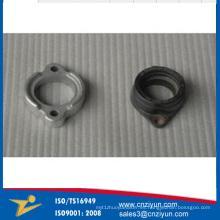 Custom Small Metal Die Casting Parts de los fabricantes