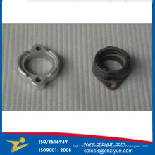 Custom Small Metal Die Casting Parts From Manufactures