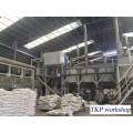 Fosfato trisódico 95%