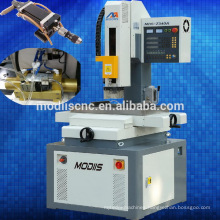 2016 EDM Hole Drill Machine MDS-340A new model                                                                         Quality Choice