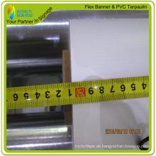 Laminierte Frontlit PVC Flex Banner