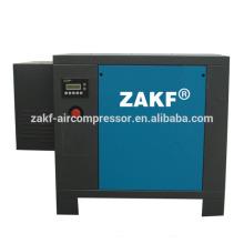 compressor de ar do parafuso, preço do compressor de ar, compressor