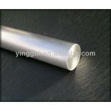 7085 Aluminium-Legierung nahtlose runde bar