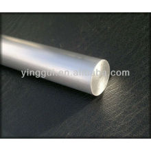 7085 bar rond sans soudure en alliage d'aluminium