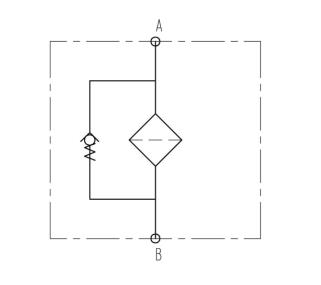 RFL Cast symbol