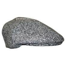 Custom Beret Fashion Hut für Damen