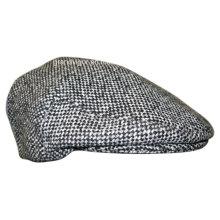 Sombrero de encargo de la manera de la boina para las señoras