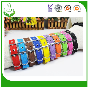 Factory+Wholesale+Laciness+Pet+Leashes+and+Collar