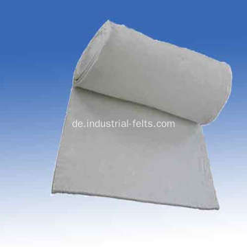 Cryogel Aerogels Industrial Insulation Solutions