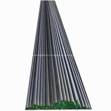 42CrMoS4 barra redonda de acero templado y templado qt