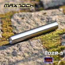 Maxtoch ED2R-5 Convenience Pocket Torch Gift Flashlight