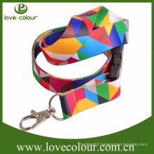 New style lanyard event and party supplies