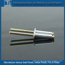 Aluminium Steel 5050 Blind Rivet