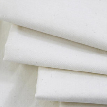 Factory source manufacturing for Twill Material Fabric T/C 65/35 Twill Fabric export to Saudi Arabia Manufacturers