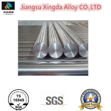Литье под давлением на основе никеля K403 Super Alloy