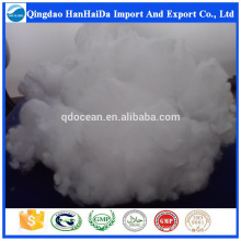 China factory supply top quality 100% cotton comber noil cotton waste cotton comber noil with reasonable price on hot selling !!