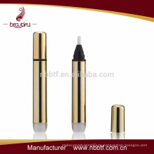 Fabrikverkauf Nagellack Korrektur Stift für Kosmetik