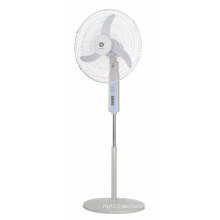 18′′stand Fan for Home Use (FS1-45.806BY)