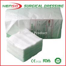 Henso Hospital Compress Gauze