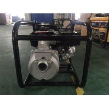 Pompe à eau avec moteur 6.5HP