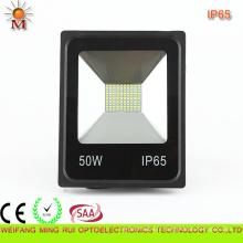Lumière d'inondation élevée de lumens SMD 50W LED