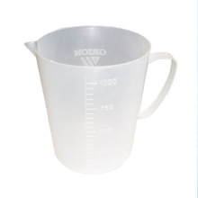 Measuring Cup,counting Cup,plastic Cup,jigger