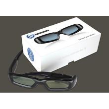Bluetooth IR Universelle Active Shutter 3D-Brille