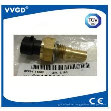 Auto Kühlmittel Temperatur Sensor Verwendung für Daewoo