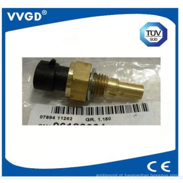 Uso de Sensor de temperatura auto refrigeração para Daewoo