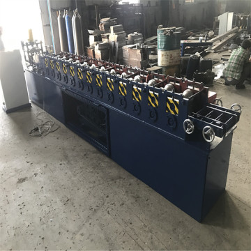 metal+door+roller+shutter+roll+forming+machine