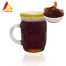 Precio puro de miel de alforfón
