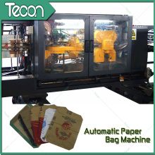 High Automatic Printing Machine