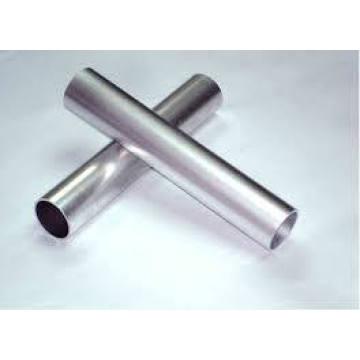 Hochwertiges nahtloses Aluminiumrohr für Fahrradrahmen
