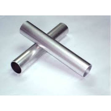 High Quality Aluminum Seamless Tube for Bicycle Frame