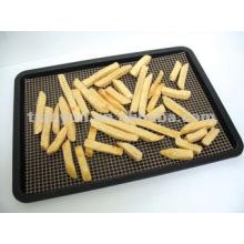 Антипригарные чипсы