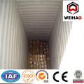 Anping Weihao offer socket head self tapping screw