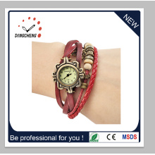 Hot Sale Women Dress Wristwatch for Gift (DC-1374)