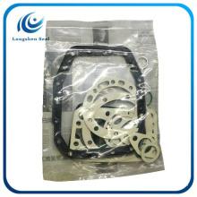 Buen kit de junta resistente al envejecimiento tipo fk40 / 655N para Bock Compressor