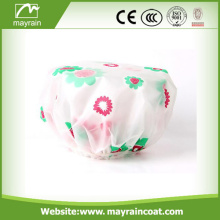 Shampoo Cap For Children Baby Shower Cap