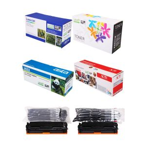 Color Toner unidade Kit TN - 336C TN - 326C TN - 346C para impressora Brother