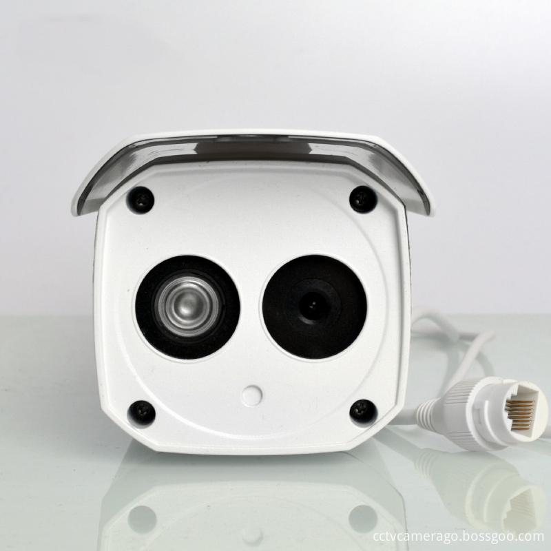 Dh Ipc Hfw1025b Cctv Camera