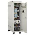 Reguladores automáticos del voltaje (10kVA-2000kVA) SBW-Z01