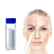 poudre d'oligopeptide-1 humain cosmétique dans les soins de la peau