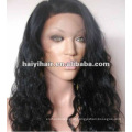 2012 venda quente Top Quality perucas em ações