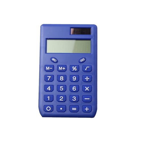 hy-2221 500 pocket CALCULATOR (1)