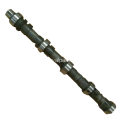 1006015-E00 Camshaft For Great Wall