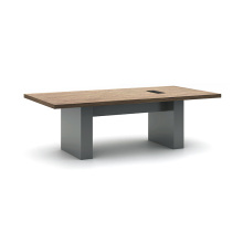 Dious factory supply classic design office meeting room table