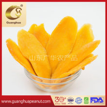 Export Quality Preserved Mango Slices Dried Mango